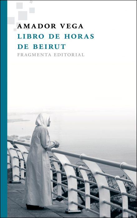 Libros de horas de Beirut
