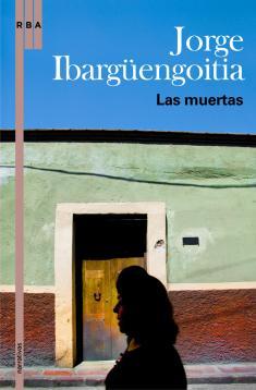 Tercera estación: Ibargüengoitia