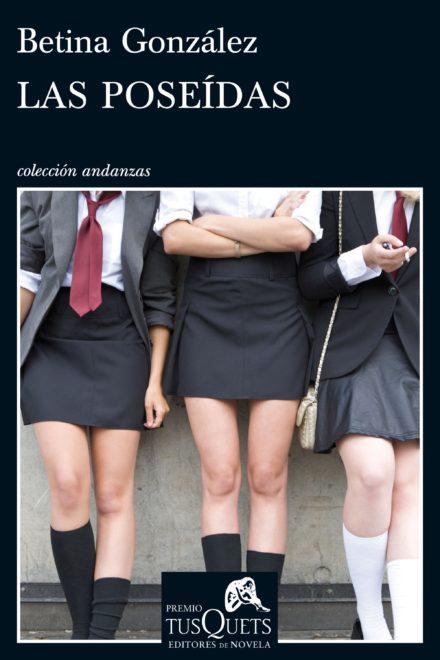 Historias de la adolescencia
