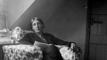 Novela contemporánea del siglo XX: las rupturas de la tradición.