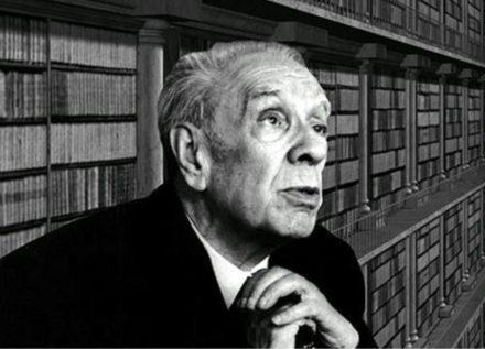 Novela del siglo XX: la ruptura con la tradición